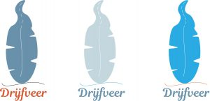 Logo Drijfveer